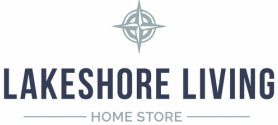 LakeShoreLogo - Copy