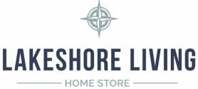 LakeShoreLogo - Copy